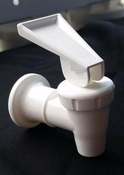 Water Cooler Faucet Spigot Oasis, Aqua Jug, H2O, Hamilton,To
