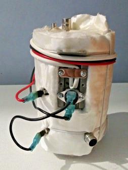 Hamilton Beach Water Cooler Hot & Cold heating tank