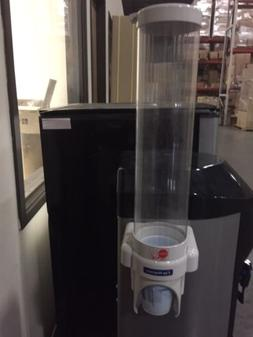 water cooler parts aquverse water cooler cup