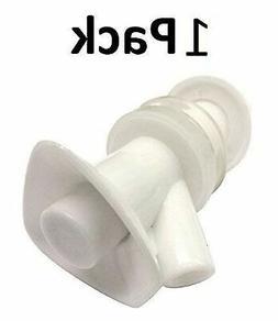 Noa Store Water Cooler Spigot for Rubbermaid Gott Cooler Val