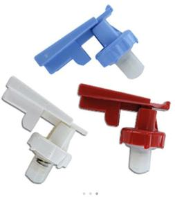 Water Cooler Spigot Replacement childproof Valve Top for Oas
