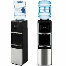 Primo Water Cooler Top Loading, Cool, Ice Cold and Hot Water