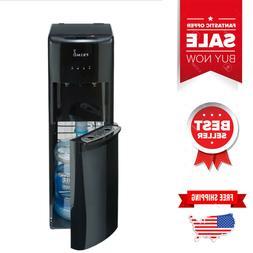Primo Water Dispenser Bottom Loading Load Hot Cold Cooler Bl