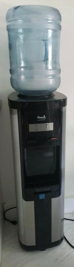 Avanti Water Gallon Dispenser Hot and Cold Water WDC760I3S