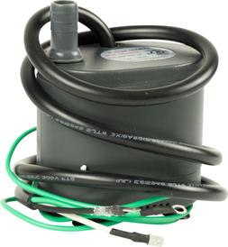 Honeywell Water Pump for Evaporative Cooler CO25MM