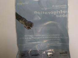 Whirlpool W10505928RP 7-Feet Industrial Grade Refrigerator W